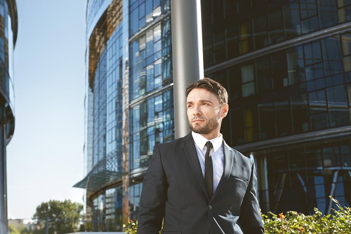 zdjęcia biznesowe, fotografia korporacyjna, fotografia biznesowa, sesja biznesowa, zdjęcia biznesowe warszawa,, portret biznesowy, zdjecia biznesowe, zdjęcia do CV